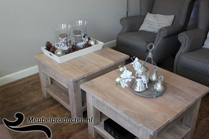 Donkere meubels white wash maken_3
