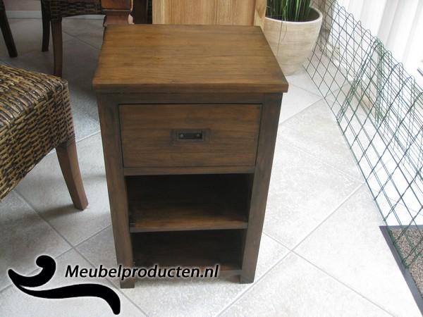teak_houten_meubelen_met_meubelolie_behandelen1_1