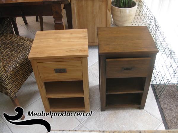 teak_houten_meubelen_met_meubelolie_behandelen3