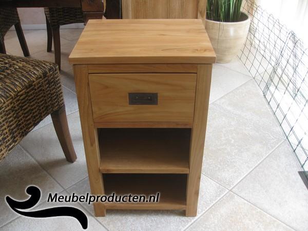 teak_houten_meubelen_met_meubelolie_behandelen4