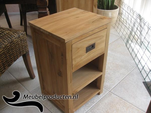 teak_houten_meubelen_met_meubelolie_behandelen5