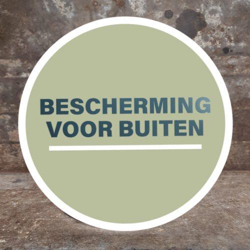 Bescherming Voor Buiten Meubelproducten.nl