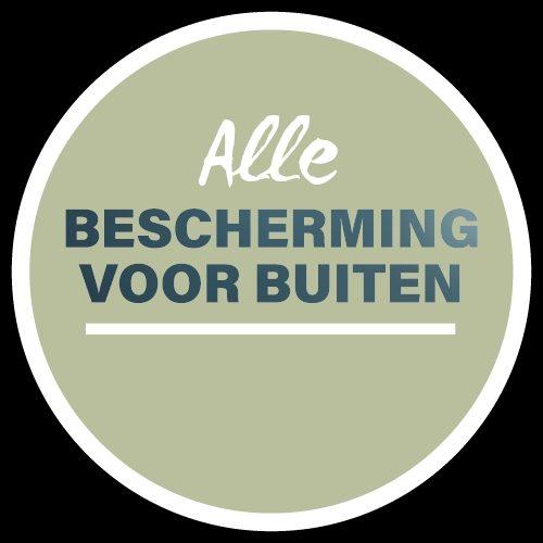 Online Deksel Badge 500x500px5 Bescherming voor buiten - Meubelproducten.nl